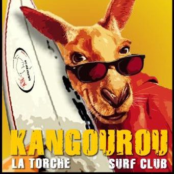 https://www.ligue-bretagne-surf.bzh/wp-content/uploads/2019/03/Kangourou-Surf-Club-e1553374244806.jpg