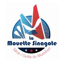 https://www.ligue-bretagne-surf.bzh/wp-content/uploads/2019/03/La-Mouette-sinagotte.png