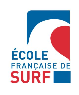 https://www.ligue-bretagne-surf.bzh/wp-content/uploads/2019/03/Logo-EFS-320x384.jpg