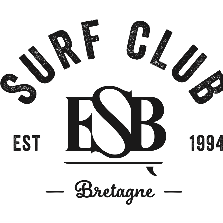 https://www.ligue-bretagne-surf.bzh/wp-content/uploads/2019/03/Logo-ESB-Surf-Club-e1553374195720.png