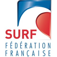 https://www.ligue-bretagne-surf.bzh/wp-content/uploads/2019/03/Logo-FFS.jpg