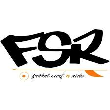 https://www.ligue-bretagne-surf.bzh/wp-content/uploads/2019/03/Logo-Frehel-Surf-NRide.png