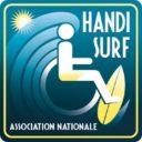https://www.ligue-bretagne-surf.bzh/wp-content/uploads/2019/03/Logo-Handisurf-e1553413255590.jpg