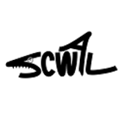 https://www.ligue-bretagne-surf.bzh/wp-content/uploads/2019/03/Logo-SCWAL.png