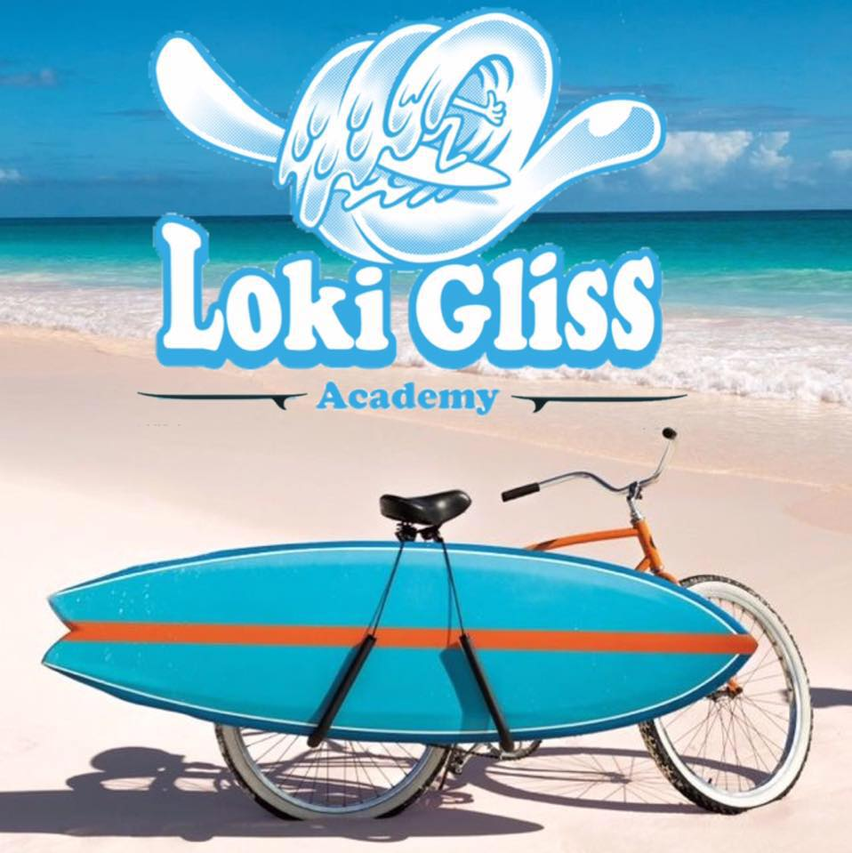https://www.ligue-bretagne-surf.bzh/wp-content/uploads/2019/03/Loki-Gliss-Academy2.jpg
