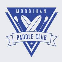 https://www.ligue-bretagne-surf.bzh/wp-content/uploads/2019/03/Morbihan-Paddle-Club.jpg