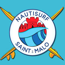 https://www.ligue-bretagne-surf.bzh/wp-content/uploads/2019/03/Nauti-surf-and-safe-St-Malo.jpg
