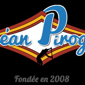 https://www.ligue-bretagne-surf.bzh/wp-content/uploads/2019/03/Presquile-sport-cotier-Ocean-pirogue-e1553374051556.png