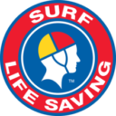 https://www.ligue-bretagne-surf.bzh/wp-content/uploads/2019/03/Surf-lifesaving-e1553413242769.png