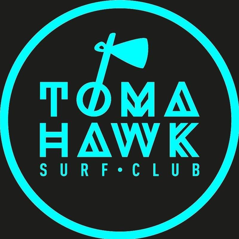 https://www.ligue-bretagne-surf.bzh/wp-content/uploads/2019/03/Tomahawk-Surf-Club.jpg
