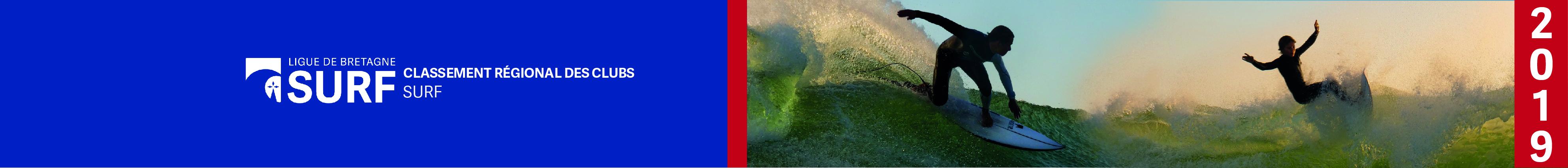 https://www.ligue-bretagne-surf.bzh/wp-content/uploads/2019/03/Visuel-Classement-Club-Surf.jpg