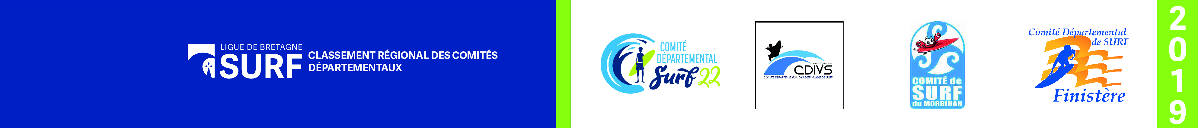 https://www.ligue-bretagne-surf.bzh/wp-content/uploads/2019/03/Visuel-Classement-ComitésD.jpg