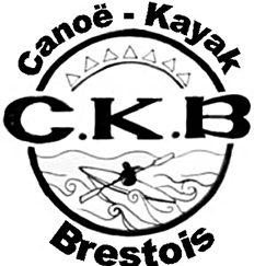 https://www.ligue-bretagne-surf.bzh/wp-content/uploads/2019/03/canoe-kayak-brest-e1553374375507.jpg