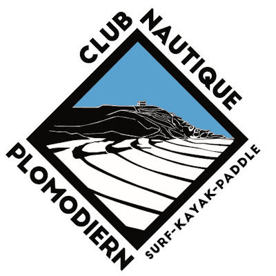 https://www.ligue-bretagne-surf.bzh/wp-content/uploads/2019/03/logo-club-nautique-redi-e1553374102743.jpg
