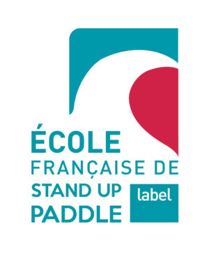 https://www.ligue-bretagne-surf.bzh/wp-content/uploads/2019/03/logo_label_sup_2019-02_copie-320x384.jpg