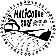 https://www.ligue-bretagne-surf.bzh/wp-content/uploads/2019/03/téléchargement.png