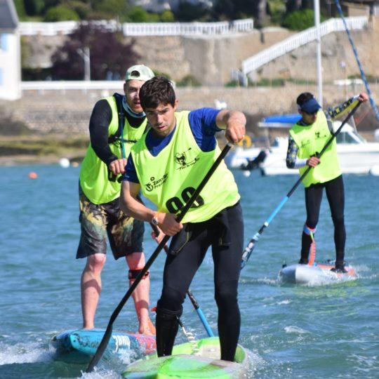 https://www.ligue-bretagne-surf.bzh/wp-content/uploads/2019/05/DodoSUPRace2019-1-540x540.jpg