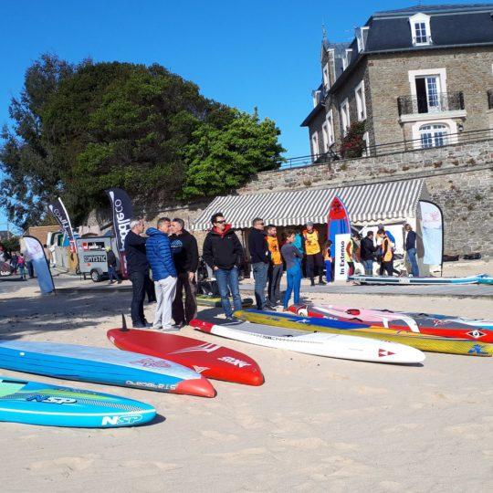https://www.ligue-bretagne-surf.bzh/wp-content/uploads/2019/05/DodoSUPRace2019-11-540x540.jpg