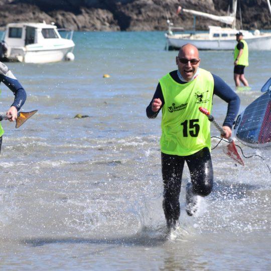 https://www.ligue-bretagne-surf.bzh/wp-content/uploads/2019/05/DodoSUPRace2019-15-540x540.jpg