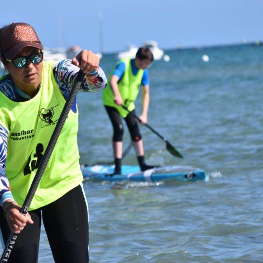 https://www.ligue-bretagne-surf.bzh/wp-content/uploads/2019/05/DodoSUPRace2019-2-540x540.jpg