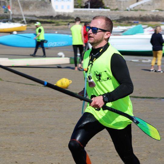 https://www.ligue-bretagne-surf.bzh/wp-content/uploads/2019/05/DodoSUPRace2019-21-540x540.jpg