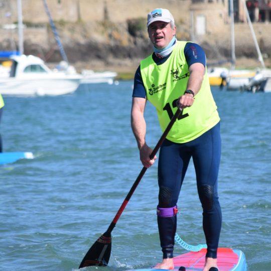 https://www.ligue-bretagne-surf.bzh/wp-content/uploads/2019/05/DodoSUPRace2019-22-540x540.jpg