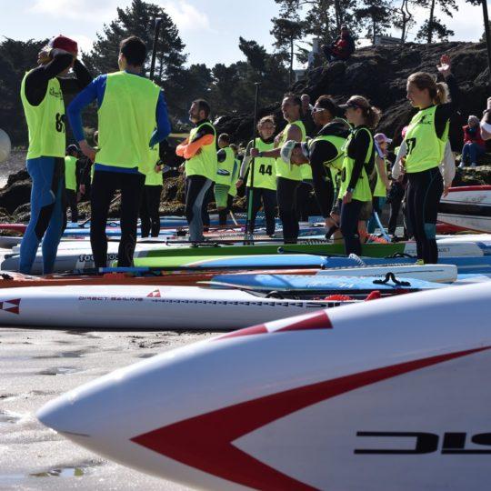 https://www.ligue-bretagne-surf.bzh/wp-content/uploads/2019/05/DodoSUPRace2019-24-540x540.jpg