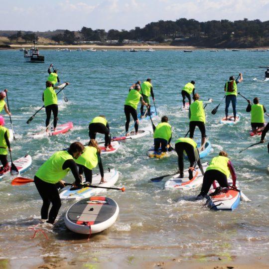 https://www.ligue-bretagne-surf.bzh/wp-content/uploads/2019/05/DodoSUPRace2019-30-540x540.jpg