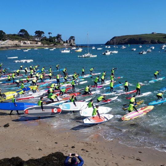 https://www.ligue-bretagne-surf.bzh/wp-content/uploads/2019/05/DodoSUPRace2019-34-540x540.jpg