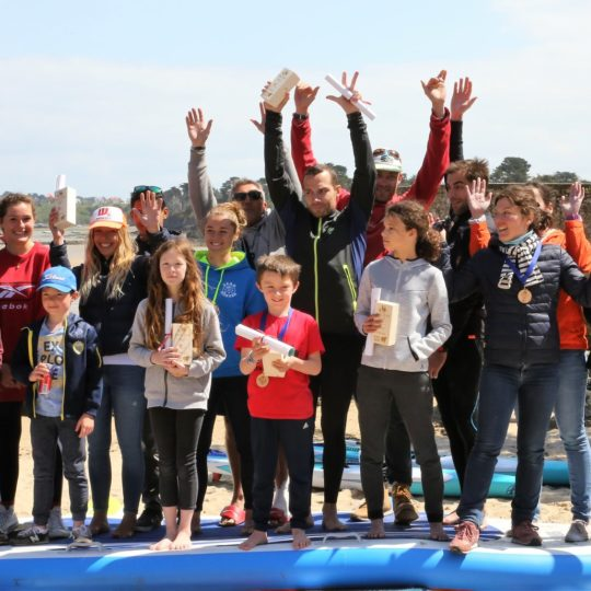 https://www.ligue-bretagne-surf.bzh/wp-content/uploads/2019/05/DodoSUPRace2019-35-540x540.jpg