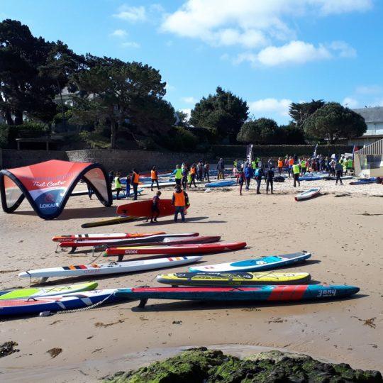 https://www.ligue-bretagne-surf.bzh/wp-content/uploads/2019/05/DodoSUPRace2019-36-540x540.jpg