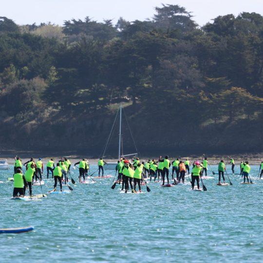 https://www.ligue-bretagne-surf.bzh/wp-content/uploads/2019/05/DodoSUPRace2019-39-540x540.jpg