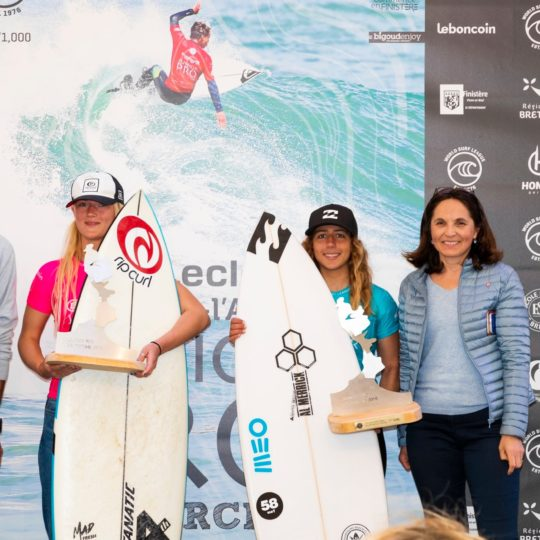 https://www.ligue-bretagne-surf.bzh/wp-content/uploads/2019/05/Junior-Pro-La-Torche-2019-10-540x540.jpg