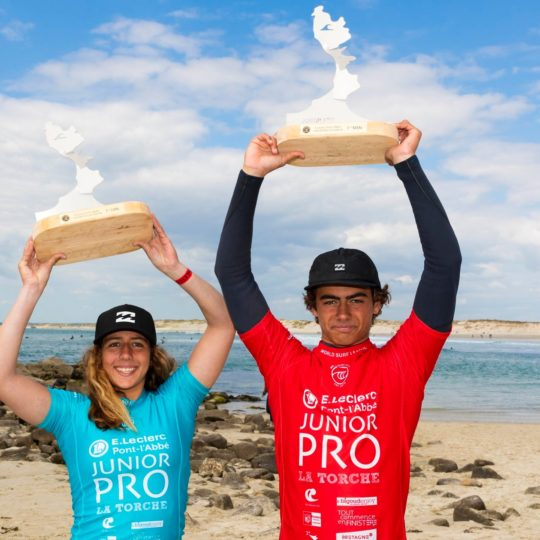 https://www.ligue-bretagne-surf.bzh/wp-content/uploads/2019/05/Junior-Pro-La-Torche-2019-11-540x540.jpg