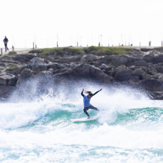 https://www.ligue-bretagne-surf.bzh/wp-content/uploads/2019/05/Junior-Pro-La-Torche-2019-5-540x540.jpg