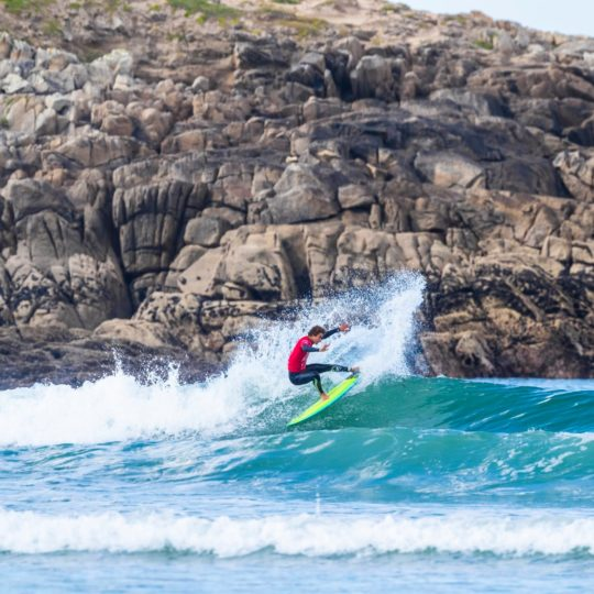 https://www.ligue-bretagne-surf.bzh/wp-content/uploads/2019/05/Junior-Pro-La-Torche-2019-9-540x540.jpg
