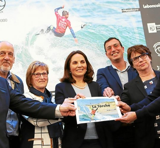 https://www.ligue-bretagne-surf.bzh/wp-content/uploads/2019/05/La-Torche-Olympique2-540x501.jpg
