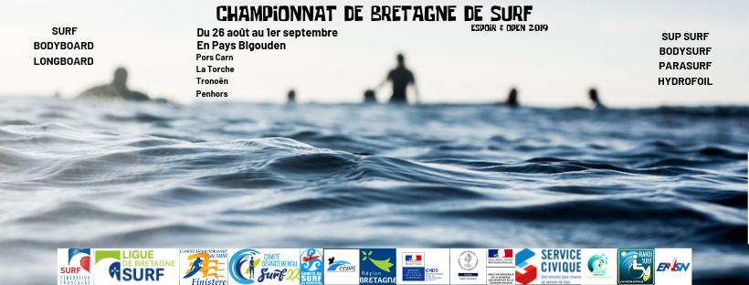Banner-Fbook-Championnat-de-Bretagne-Espoir-Open-2019-Pays-Bigouden.png