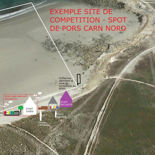 https://www.ligue-bretagne-surf.bzh/wp-content/uploads/2019/08/Exemple-site-principal-de-compétition-Pors-Carn-Nord-540x540.png