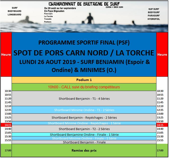 https://www.ligue-bretagne-surf.bzh/wp-content/uploads/2019/08/J1-V4-Programme-Sportif-Final.-Chpt-BZH19.png
