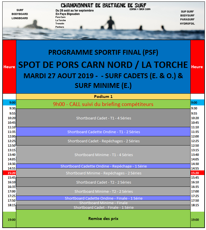 https://www.ligue-bretagne-surf.bzh/wp-content/uploads/2019/08/J2-V4-Programme-Sportif-Final.-Chpt-BZH19.png