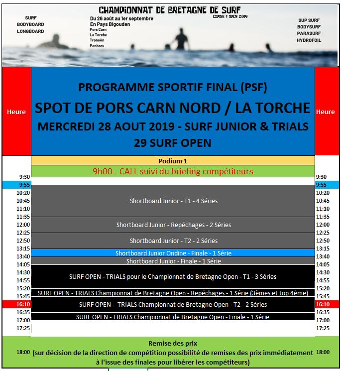 https://www.ligue-bretagne-surf.bzh/wp-content/uploads/2019/08/J3-V5-Programme-Sportif-Final.-Chpt-BZH19.png