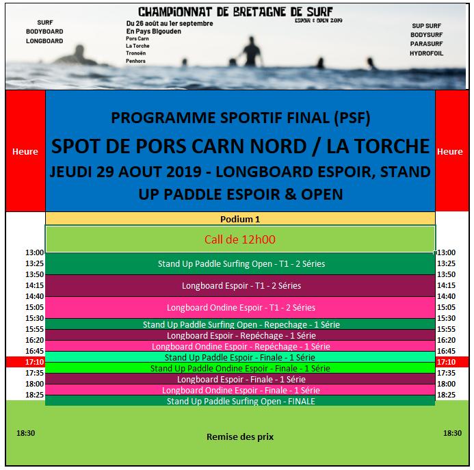 https://www.ligue-bretagne-surf.bzh/wp-content/uploads/2019/08/J4-V6-Programme-Sportif-Final.-Chpt-BZH19.png