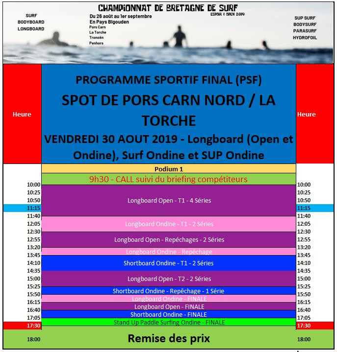 https://www.ligue-bretagne-surf.bzh/wp-content/uploads/2019/08/J5-V7-Programme-Sportif-Final.-Chpt-BZH19.png