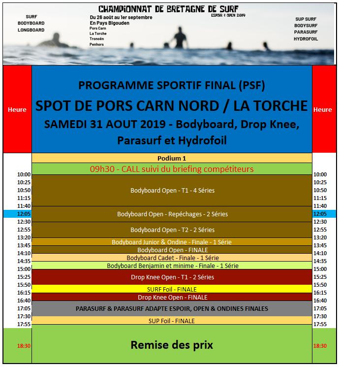 https://www.ligue-bretagne-surf.bzh/wp-content/uploads/2019/08/J6-V7-Programme-Sportif-Final.-Chpt-BZH19.png