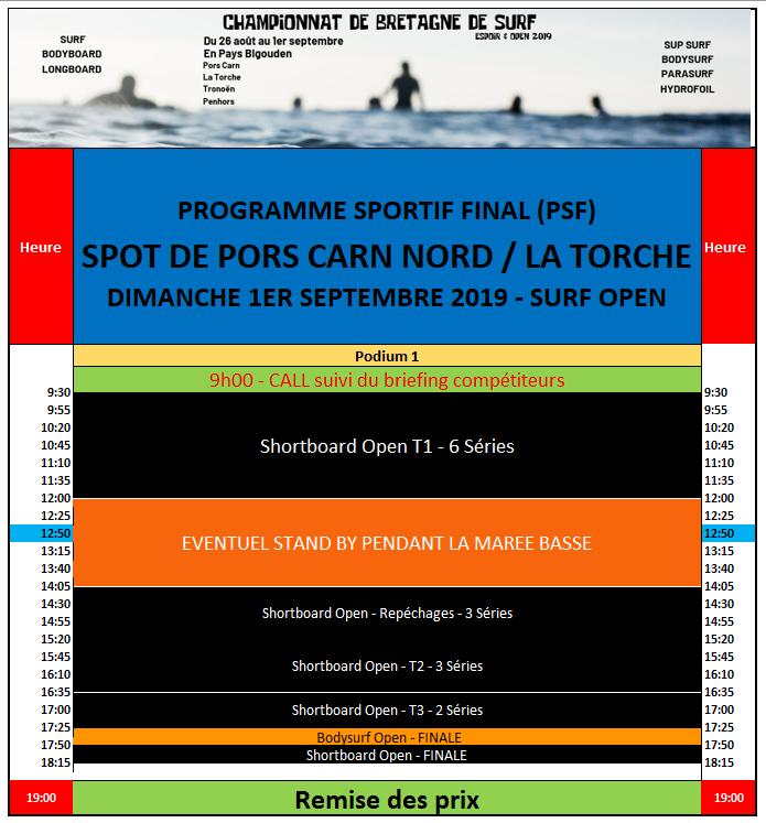 https://www.ligue-bretagne-surf.bzh/wp-content/uploads/2019/08/J7-V7-Programme-Sportif-Final.-Chpt-BZH19.png