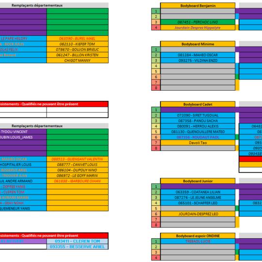 https://www.ligue-bretagne-surf.bzh/wp-content/uploads/2019/08/Qualifiés-Championnats-de-Bretagne-V24.08-5-540x540.png