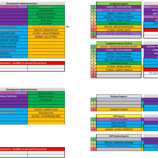 https://www.ligue-bretagne-surf.bzh/wp-content/uploads/2019/08/Qualifiés-Championnats-de-Bretagne-V24.08-6-540x540.png