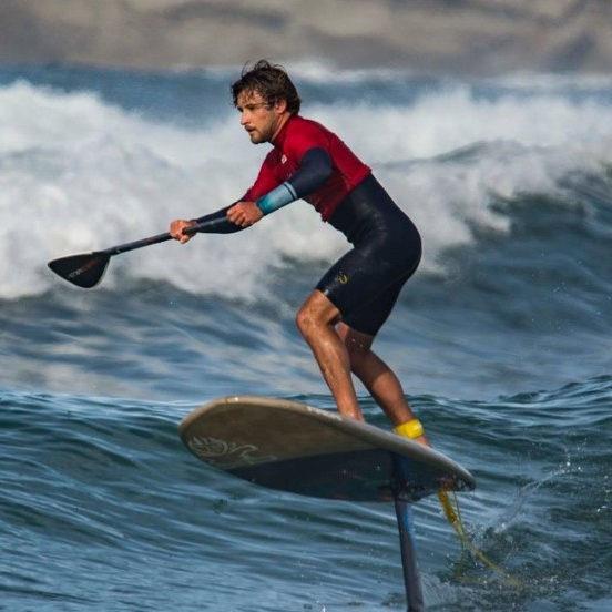 https://www.ligue-bretagne-surf.bzh/wp-content/uploads/2019/08/somo-supsurf_championship_albert-p.laborda-une-e1565697839742.jpg