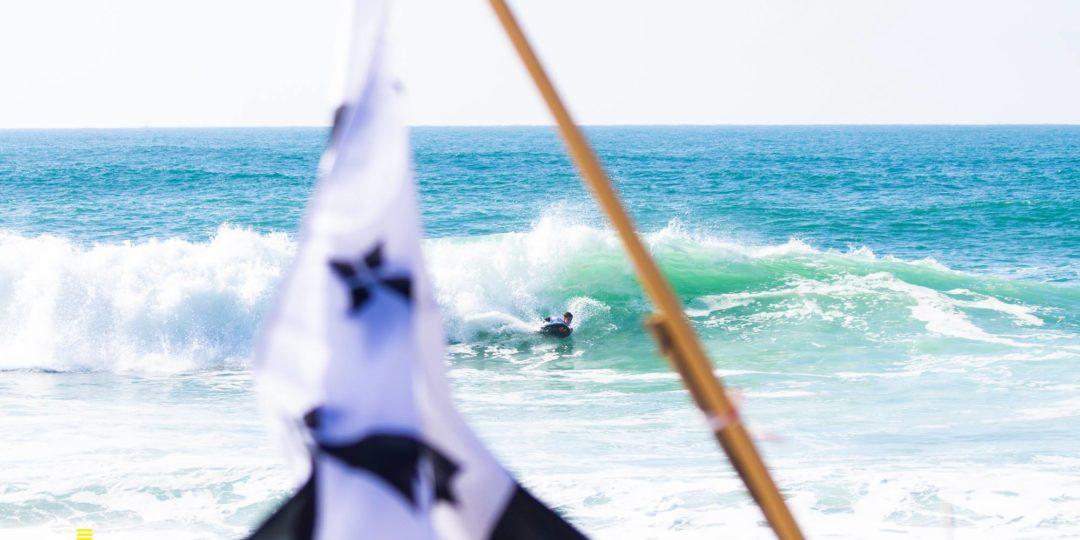 https://www.ligue-bretagne-surf.bzh/wp-content/uploads/2019/09/Bzh-Flag7-1080x540.jpg
